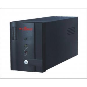 Bộ lưu điện UPS BL600VA