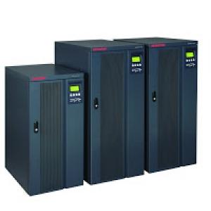 Bộ lưu điện UPS 3C3-20KS
